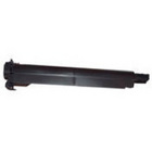 Konica Minolta 8938-629 New Generic Brand Black Toner Cartridge