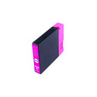 Canon 9269B001 Magenta Remanufactured Ink Cartridge (PGI-2200XLM)