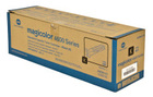 New Original Konica Minolta A0DK131 Black Toner Cartridge