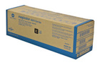 New Original Konica Minolta A0DK132 Black High Yield Toner Cartridge