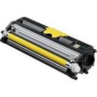 Konica Minolta A0V306F New Generic Brand Yellow Toner Cartridge