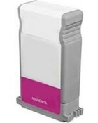 Canon BCI-1201M Magenta Remanufactured Ink Cartridge
