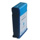Canon BCI-1302LC Light Cyan Remanufactured Ink Cartridge