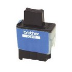 Genuine Brother LC41C Cyan Ink Cartridge