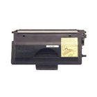 Genuine Brother TN700 Black Toner Cartridge