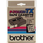 Genuine Brother TX1511 24mm (1