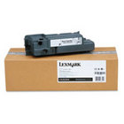 Genuine Lexmark C540X75G Waste Container