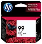 New Original HP 99 Photo Ink Cartridge (C9369WN) (#99)