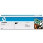 New Original HP 823A Black Toner Cartridge (CB380A)