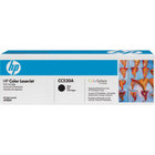 New Original HP 304A Cyan Toner Cartridge (CC531A)