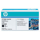 New Original HP 647A Black Toner Cartridge (CE260A)