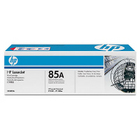 New Original HP 85A Black Toner Cartridge (CE285A) (#85)