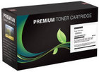 HP 305X Black Premium Compatible Toner Cartridge (CE410X)