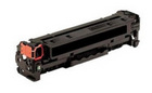 HP 826A Black Economy Toner Cartridge (CF310A)