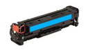 HP 826A Cyan Economy Toner Cartridge (CF311A)