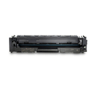 CF510A HP Compatible black Toner