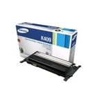 Samsung New Original CLT-K409S Black Toner Cartridge