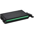 Remanufactured Black toner for use in CLP680ND,CLX6260FD Samsung Model