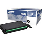 Samsung New Original CLT-K609S Black Toner Cartridge