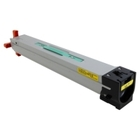 Samsung CLTY806S Yellow Remanufactured Toner 30000