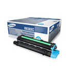 Samsung New Original CLX-R838XC Cyan Drum Cartridge