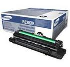 Samsung New Original CLX-R838XK Black Drum Cartridge
