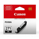 Genuine Canon 0390C001 Black Ink Cartridge