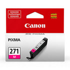 Genuine Canon 0392C001 Magenta Ink Cartridge