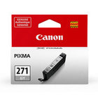Genuine Canon 0394C001 Gray Ink Cartridge