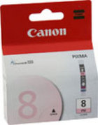 Genuine Canon CLI-8PM Photo Magenta Ink Cartridge (0625B002)