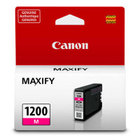 Genuine Canon 9233B001 Magenta Ink Cartridge