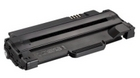 Remanufactured 7H53W for use in Dell 1130n 1133 1135n Black Toner