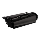 Dell 5530dn, 5535dn Black Remanufactured Toner Cartridge ()