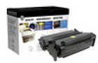 Dell S2500 Black Remanufactured Toner Cartridge (2Y667)