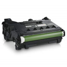 Genuine Dell 35C7V Imaging Drum Unit