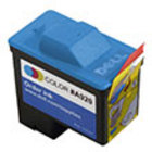 Genuine Dell FN178 Tri-Color Ink Cartridge (Series 1)