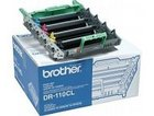 Genuine Brother DR110CL Drum Cartridge