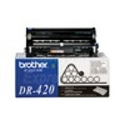 Genuine Brother DR420 Drum Cartridge