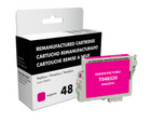 Epson T048320 Remanufactured Magenta Ink Cartridge