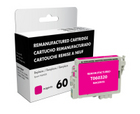 Epson T060320 Remanufactured Magenta Ink Cartridge