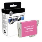 Epson T079620 Remanufactured Light Magenta Ink Cartridge
