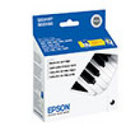 Genuine Epson S187093 Black Ink Cartridge