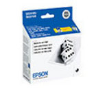 Genuine Epson S189108 Black Ink Cartridge