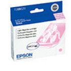 Genuine Epson T059620 Light Magenta Ink Cartridge