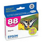 Genuine Epson T088320 Magenta Ink Cartridge