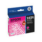Genuine Epson T252XL320 XL High Yield Magenta Ink Cartridge