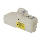 Genuine Canon FM25383000 waste Toner container