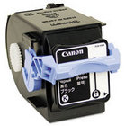 Genuine Canon GPR-27 Black Toner Cartridge (9645A008AA)