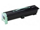 IBM 75P6877 Remanufactured Black Toner Cartridge