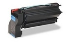 IBM 39V1920 Remanufactured Cyan Toner Cartridge